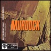 Murdock - Different Way (ft. Errol Dunkley)(Murdock's Everyman Do His Jungle Mix)