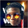 Kuame Eugene Wish Me Well Mikeygh Cover Mp3