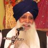 Bhai Balbir Singh (Amritsar) - Mero To Naam Gobind Singh