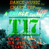 Download T017, FRESH VOCAL TRANCE @ MAINARENA - JAN'19.mp3 Mp3