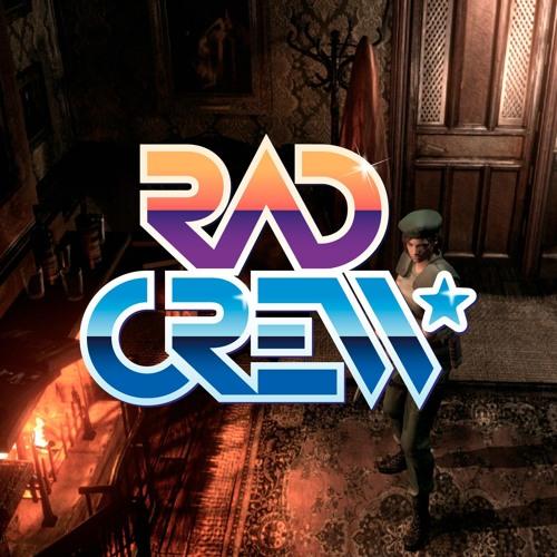 Rad Crew S17E03: Topp 5 Resident Evil-spill pluss EA og Star Wars