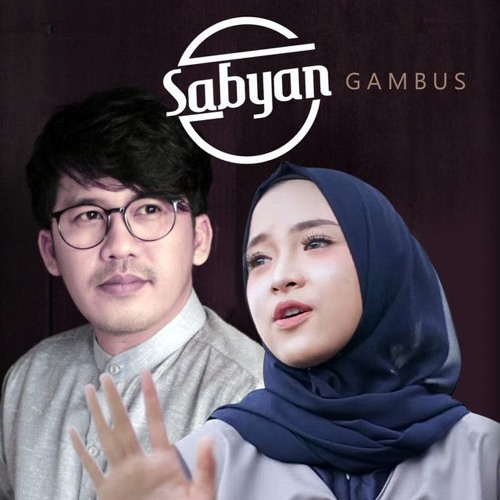 [www.pakarlagu.com] Full Album Sabyan Gambus Terbaru 2019
