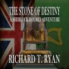 The Stone of Destiny - A Sherlock Holmes Adventure - Retail Sample