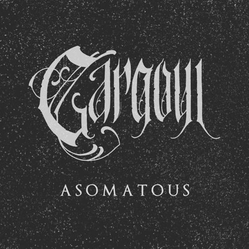 Asomatous