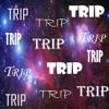 Gboos Deejay - Trip (Psycodelic Dubstep)