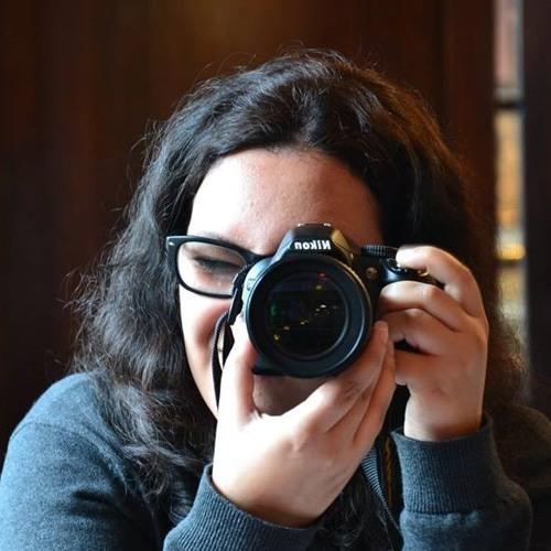 Miryam #12 : portrait d'une blogueuse 📓 passionnée par l'Allemagne