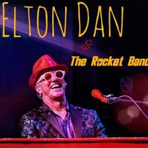 .Elton Dan 012319