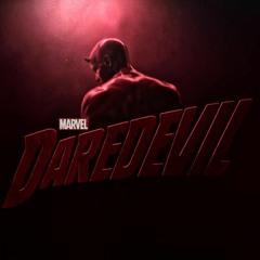 Daredevil Theme (Cover)