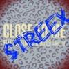 Ellie Goulding Diplo Swae Lee Close To Me Streex Remix Mp3