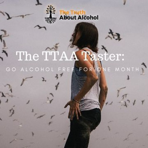 The 6 Reasons People Don't Take the Taster to Become Someone That Doesn't Drink Alcohol