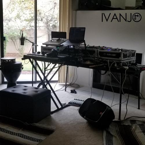 Project 106 Instrumentals