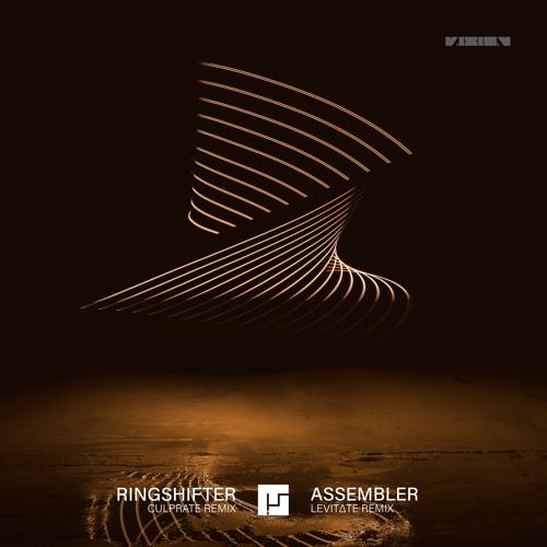 Mefjus - Assembler (LEVIT∆TE Remix)