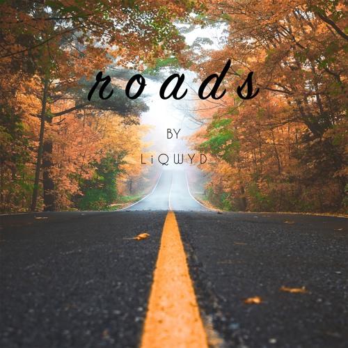 Roads (Free Download)