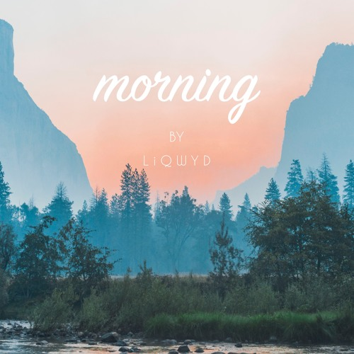 Morning (Free Download)