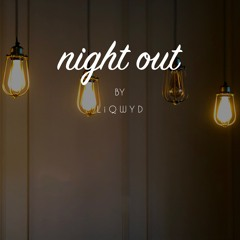 Night Out (Free Download)