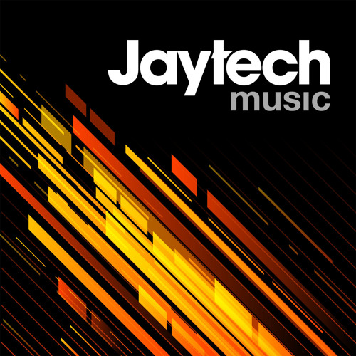 Jaytech Music Podcast 133 with Nay Jay