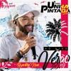 UNHA PINTADA - CD VERAO 2k19