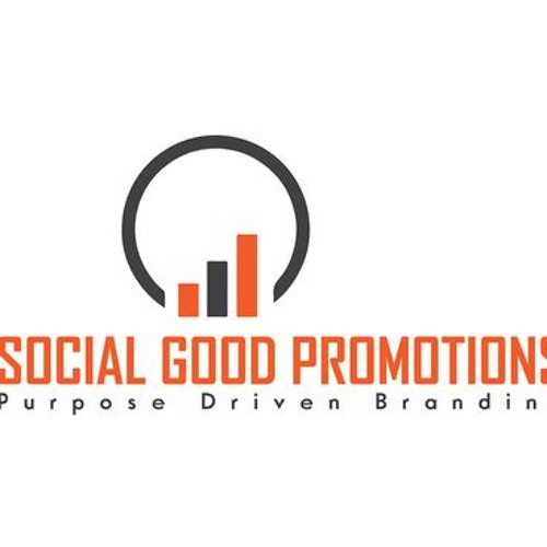 Making the World a Better Place w/Promo - Introducing Social Good Promotions