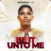 Be It Unto Me || WhiteMp3Vibes