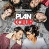 Download Close to me - Plan Coeur(The hook up plan) - Frédéric Magnom Mp3