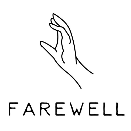 Farewell - Nickarth ft.Everra