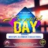 Download DJ DOTCOM_PRESENTS_A BEAUTIFUL DAY_GOSPEL_MIXTAPE (ULTIMATE COLLECTION) Mp3