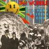 Jah Wobble, Keith Levene, Youth A Very British Coup' Ft Mark Stewart MA16:44 1.0 EQ