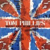 """R55 - Tom Phillips - """"Selected Passages from Life of Toge"""" from Words and Music LP"""