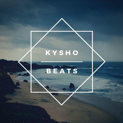 Messy - DopplerGamma (Kysho Remix)