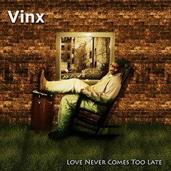 It Hurt Me Too - 2014 Love Never Comes Too Late
