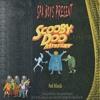 Scooby Doo Mystery ~ *Nilsss2k*