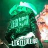 💚 Grupo Legitimo - Viernes Sin Tu Amor (En Vivo 2019)💚