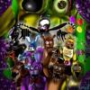 Five Nights at Freddy's Mega Mashup - 40+ Fanmade FNaF Songs (Instrumental by Dan Klein)