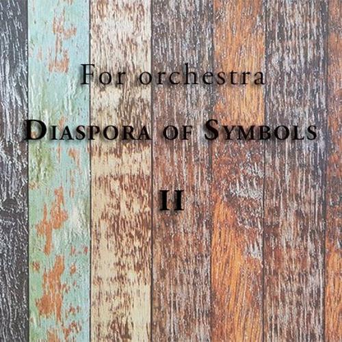 Diaspora Of Symbols - Ending