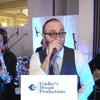 2nd Jewish Wedding Dance Set Disco And Rock FD Productions