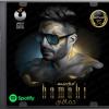 Download Oddam El Nas Mp3