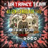 UkTranceTeam Pres. Alien Language 140 (Take Over By NocTum)