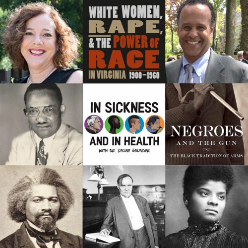 Gun Violence in America / Why Blacks Need(ed) Guns / S3 E9