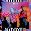 5SOS - YOUNGBLOOD (MIDTOWN JACK BOOTEG)**FREE DOWNLOAD**