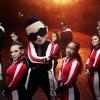 Daddy Yankee & Snow - Con Calma (Video Oficial) Portada del disco