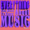 Episode 2: Simon and Garfunkel - In Three Songs