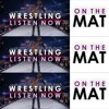 Thursday,January 24: On The Mat Wrestling Show With IMPACT WRESTLING Gail Kim