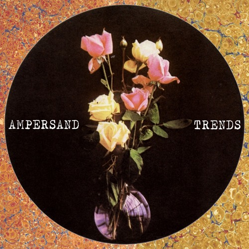 Ampersand (Acoustic)