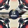 Eminem Lucky You Ft Joyner Lucas Medusa Lives Remix Mp3
