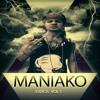 Maniako - Somos Los Mismos Feat Nuco Pickus & Fiko