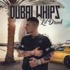 Dubai Whips