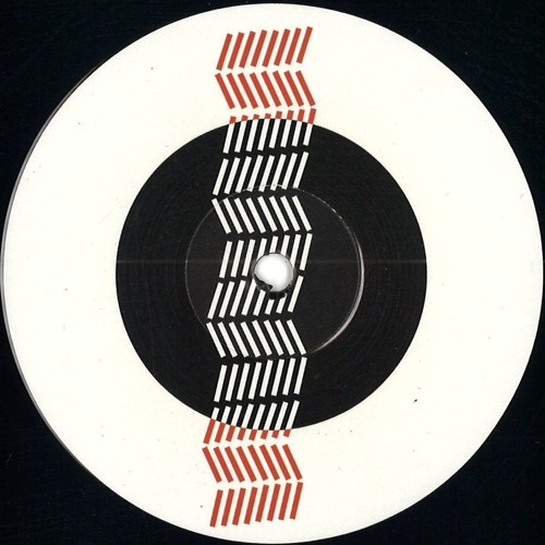 B2 Monika Ross - Subbed Dubbed (druzhba006)
