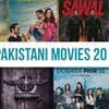 pakistani movies 2016 list