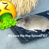 4 Mice In 1 Day Everyday! Ft Marlon 'That Dude McFly' Palmer (Extra Gravy Show) E107
