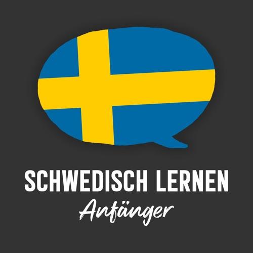 Anfänger #1 - Sich auf Schwedisch vorstellen